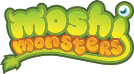 Moshi Monsters Hack Free Download - Generate FREE Moshi ...
